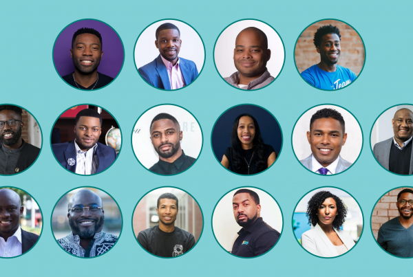 16 Black Entrepreneurs in the Midwest