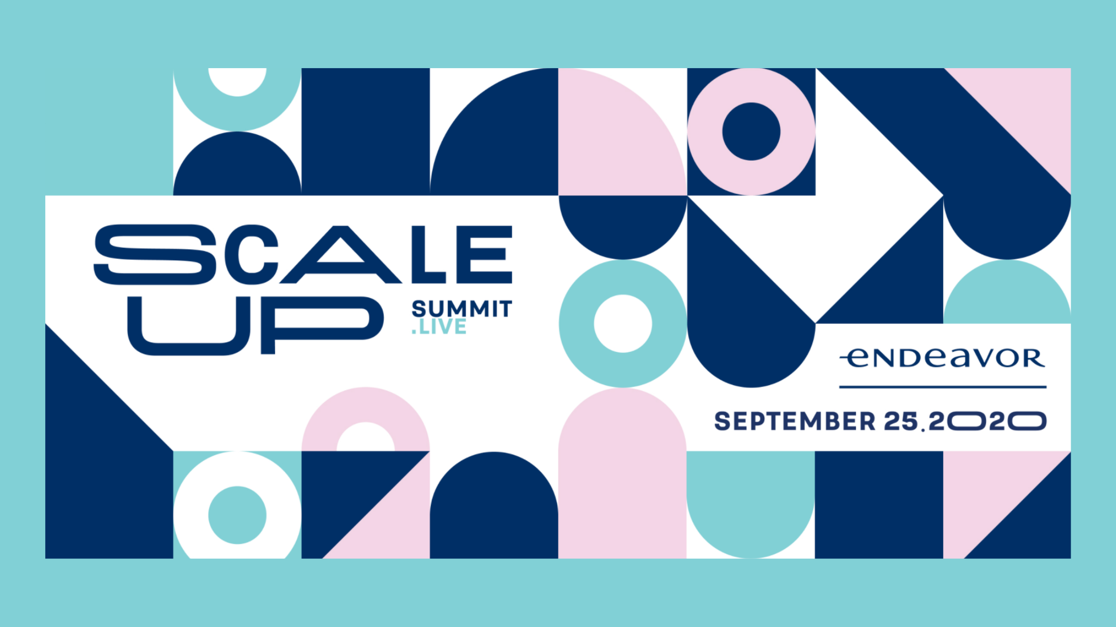 Entrepreneurs, Mentors and Board Members from U.S. and Ireland Gather for First ScaleUp Summit